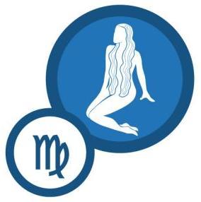 Capricorn Man Traits & Personality  Capricorn Love Horoscope